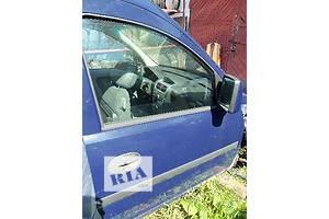 б/у Стекло двери Opel Combo груз.