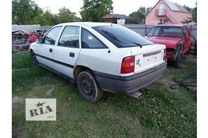 б/у Стекла двери Opel Vectra A
