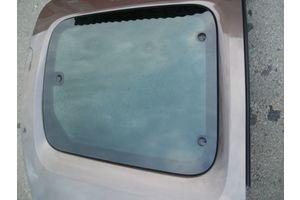 б/у Стекло двери Renault Kangoo