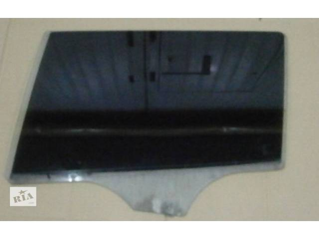 б/у Двери/багажник и компоненты Стекло двери Легковой Универсал Mazda 6 2004- объявление о продаже  в Луцке
