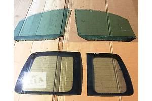 б/у Стекло двери Volkswagen Caddy