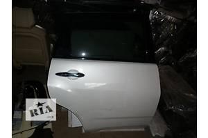 б/у Стеклоподъемник Acura MDX