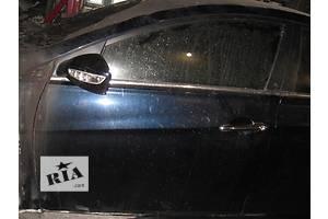 б/у Стеклоподьемники Hyundai Sonata