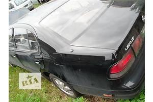 б/у Стеклоподьемники Lexus GS