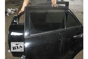 б/у Стеклоподьемники Lexus RX