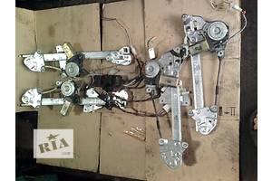 б/у Стеклоподъемник Mazda 626
