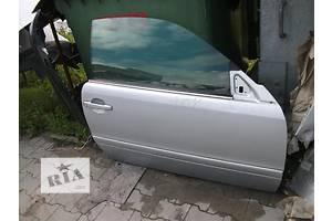 б/у Стеклоподъемник Mercedes CLK 200