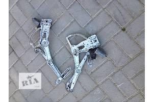 б/у Стеклоподьемники Mercedes E-Class