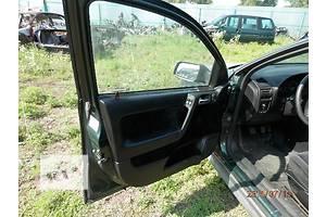 б/у Стеклоподьемники Opel Astra Classic