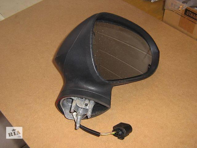 Б/у Двери/багажник и компоненты Стеклоподъемник Легковой Seat Leon Хэтчбек 2011- объявление о продаже  в Полтаве