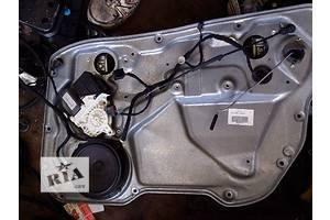 б/у Стеклоподьемники Subaru Legacy Outback