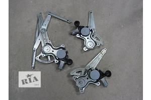 б/у Стеклоподьемники Toyota Corolla
