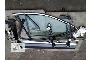 б/у Стеклоподъемник Volkswagen Touareg