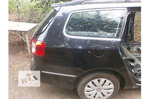 б/у Уплотнители двери Volkswagen В6