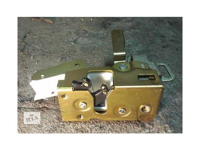 продам Замок двери (есть на все двери) на Форд Транзит 2,5 с 1986-2000 гг  бу в Виннице