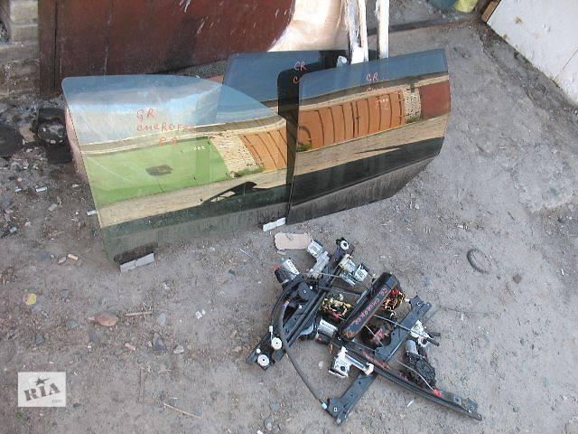 продам б/у Двери/багажник и компоненты Замок двери Легковой Jeep Grand Cherokee 2006 бу в Луцке