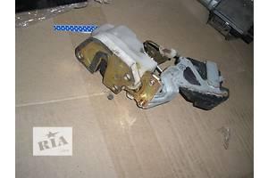 б/у Замки двери Mitsubishi Pajero Wagon