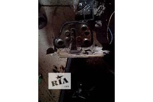б/у Замки двери Opel Omega B