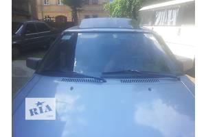 б/у Дворник Mazda 626