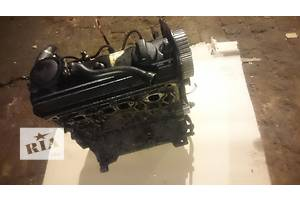 б/у Двигатель Audi B 4