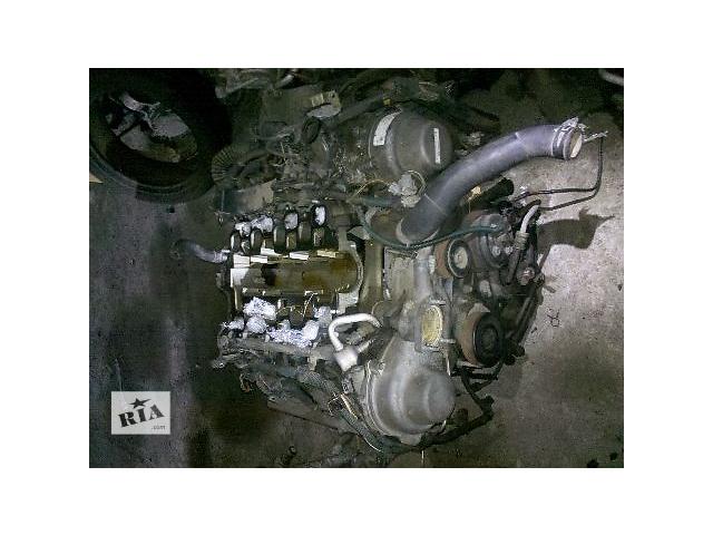 Б/у Двигатель *1UZ-FE* LEXUS LS400 4.0i DOHC V8 1992~2000  Гарантия Установка Доставка по Киеву и Украине- объявление о продаже  в Киеве