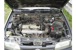 Новые Натяжные механизмы генератора Nissan Primera