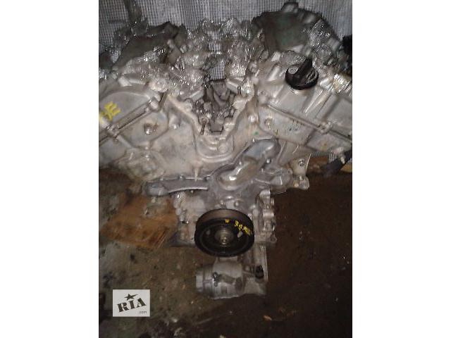 Б/у Двигатель *3GR-FSE* LEXUS GS300 3.0i DOHC V6 Dual VVT-I 2005~2015 Гарантия Установка Доставка по Киеву и Украине- объявление о продаже  в Киеве