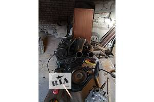 б/у Двигатель Mercedes 1120