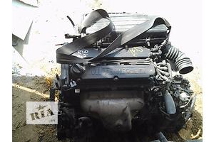 б/у Двигатели Kia Rio