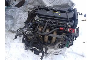 б/у Двигатель Kia Shuma