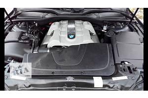 б/у Двигатель BMW 745