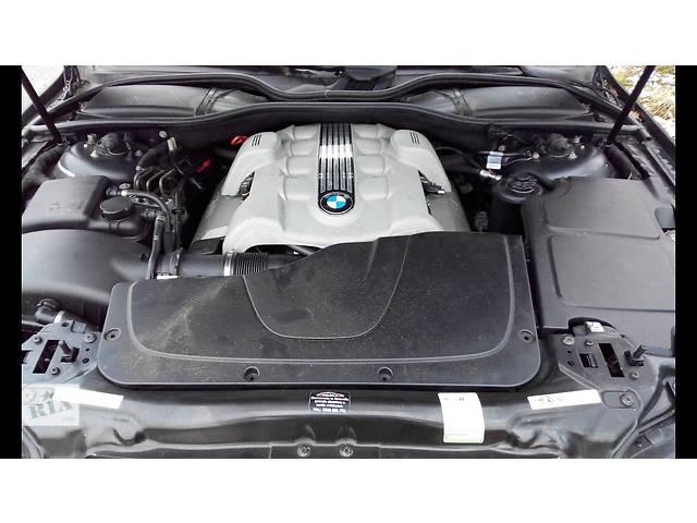 продам б/у Двигатель BMW 745 2003 бу в Одессе