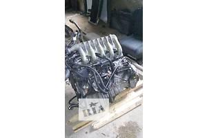 Б/у двигатель для автобуса Mercedes Sprinter