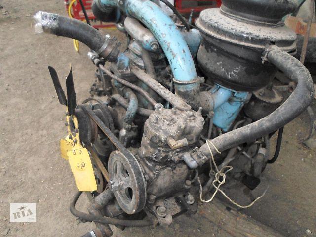 продам двигатель 245 турбо время оно должно