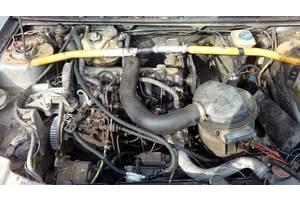 б/у Двигун Peugeot 309
