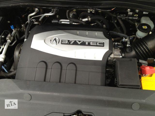 продам Б/у двигатель для легкового авто Acura MDX 2008 бу в Киеве