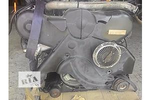 б/у Двигатель Audi A6 Allroad