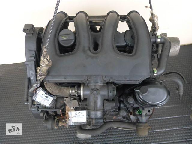 бу Б/у двигатель для легкового авто Citroen Berlingo 1.9D,1.6Hdi,2.0Hdi,1.4i в Одессе
