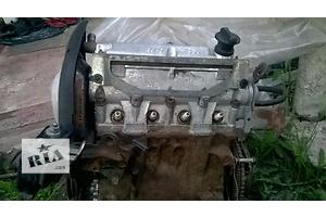 Б/у двигатель для легкового авто Daewoo Sens 2007