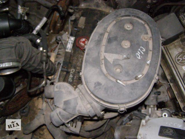 продам Б/у двигатель для легкового авто Renault Clio 1.2 отличное состояние бу в Новой Каховке