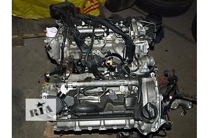 б/у Двигатели Mercedes R 320