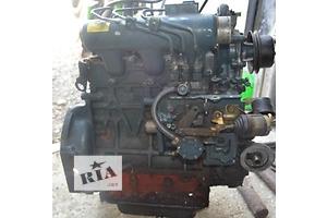 б/у Двигатели Kubota