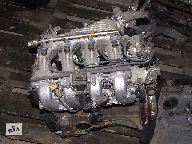 fiat doblo 2005 1,6 бензин отзывы