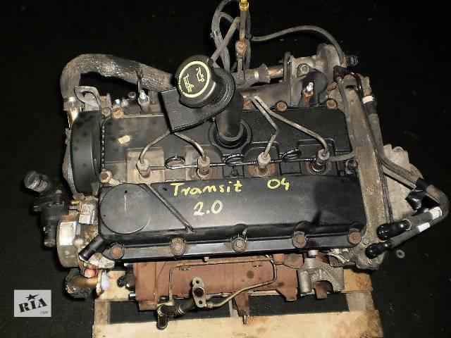 Форд Фокус 2. Снимаем и разбираем панель приборов | Форд ...