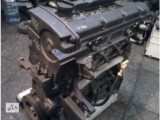 продам Б/у Двигатель *G4GC* Hyundai Elantra HD 2.0i DOHC 2006~2010 Гарантия Установка Доставка по Киеву и Украине бу в Киеве