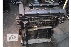 б/у Двигатель Hyundai Trajet
