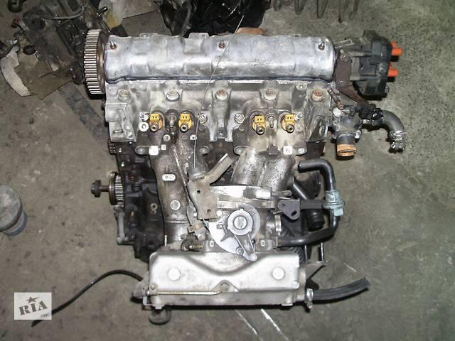 Б/у двигатель  Peugeot 605 2.0,3.0, 2.1,2.5- объявление о продаже  в Ковеле