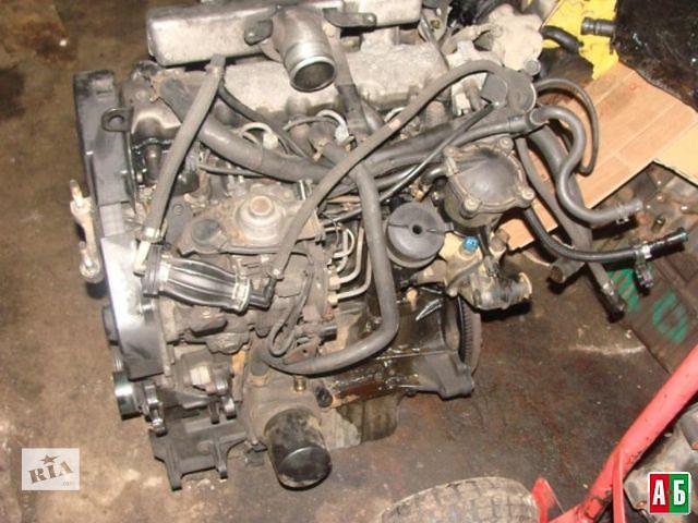 Fiat scudo combi 5 19td