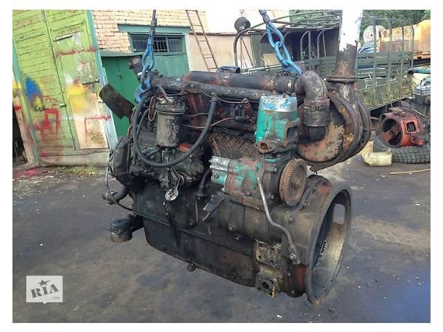 Б у двигатель смд дробилка для щебня стоимость