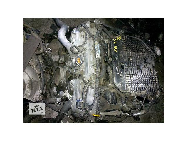 Б/у Двигатель *VQ25-HR* INFINITI G25 V36 2.5i V6 2010~2015 Гарантия Установка Доставка по Киеву и Украине- объявление о продаже  в Киеве